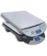 Large Platform Digital Bench Scale 0.1-2000 gram by American Weigh - $52.95