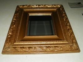 Gilded Beveled Mirror - $199.00