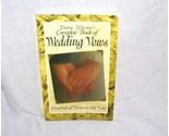 Wedding vows book thumb155 crop