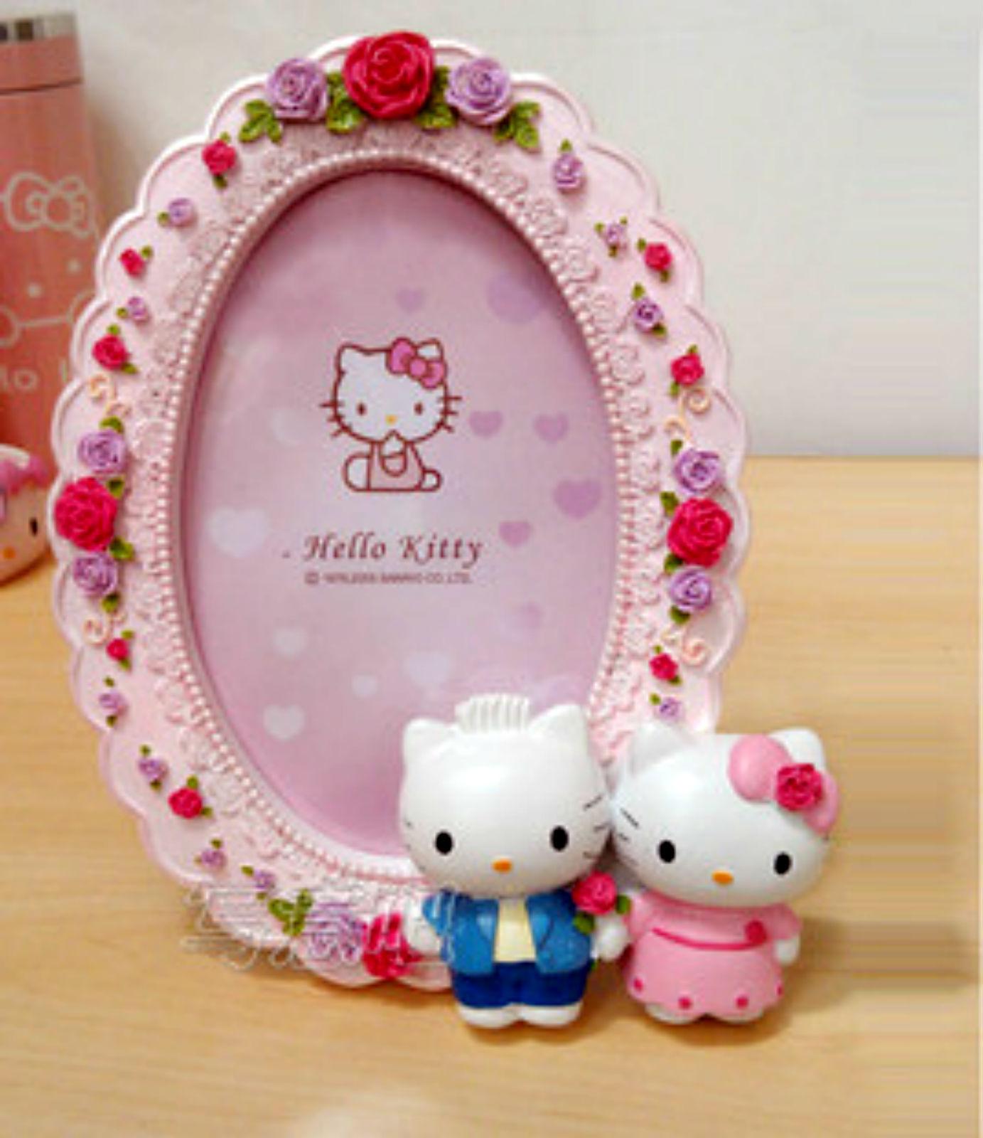 Dear Daniel Amp Kitty PINK Color ROSE Flower OVAL Shape