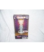 Star Trek Headliners XL TALOSIAN Figure NEW 2000 Limited Edition - $23.96
