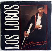 Tears For Fears -  Shout 7' Single 45 RPM Vinyl Record, Mercury - 880-29... - $12.95