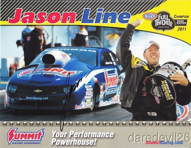 Nhra pomona discount coupons