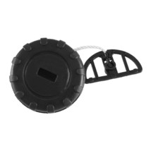 Stens 635-294 Fuel Cap Stihl 1130 350 0500, 017-019 T, MS170, MS180, MS1... - $3.99