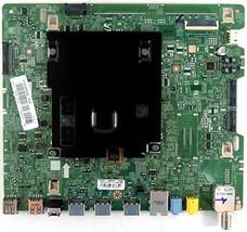 Samsung BN94-10804A Main Board for UN70KU6300FXZA