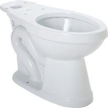 Seasons® Hawthorne™ Elongated Toilet Bowl ADA - $225.00