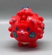 Mirock Toy Manekimakurima Robot RED image 1