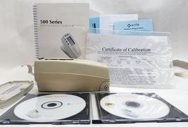 Xrite500series 002 thumb200