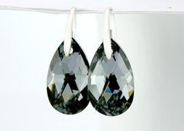 0139,Crystal Swarovski Necklace,Crystal Necklace,Gemstone Necklace - $41.40