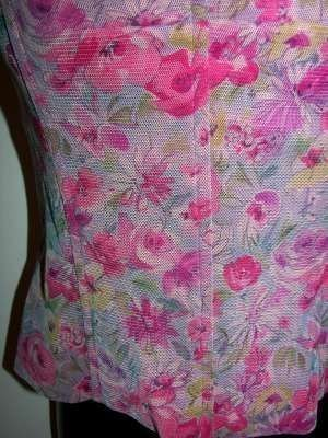 Victoria's Secret Bra Corset Bustier SEXY New with tags
