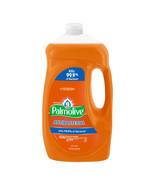 Palmolive Ultra-Concentrated Antibacterial Dishwashing Liquid (102 fl.oz.) - $20.96