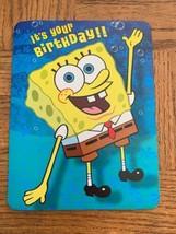 Birthday Greeting Card - $5.93