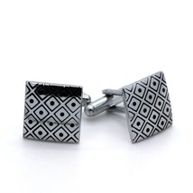 CUFFLINKS NEW ART - $28.12