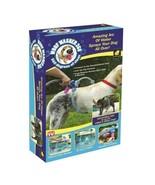 Woof Washer 360 Dog Washing HoopWand as Seen on TV - $9.74