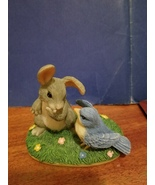 Fitz and Floyd Charming Tails - $10.00