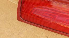 93-97 Ford Probe GT Heckblende Tail Light Center Reflector Lens Panel image 6