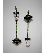 Betsey Johnson Lips Earrings.NWT - $23.99