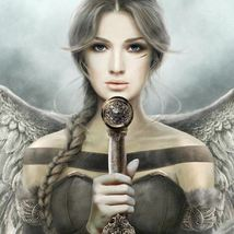 Guardian Angel ~ Caring Guide & Protective – Vessel & Gender Choice  - $199.00