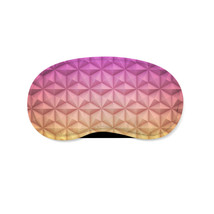 Epcot Spaceship Earth Sleeping Mask - €14,09 EUR+
