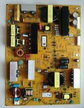 Sony XBR-65X900F Power Board APS-420 (Ch) 1-474-141-2 - $54.45