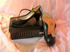 *NEW* Leo's Character Tap Dance Shoes Size 2.5 SRP $72.50 - $34.99