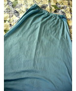 Long Practice skirt - Adult - Great for teachers - $10.99