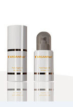 The Best Brand of 100% Pure 50 ml Moroccan Arganrain Argan Oil for Hair ... - $59.00