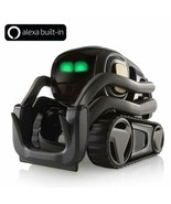 Vector Robot by Anki A Home Robot Who Hangs Out & Helps Out With Alexa B... - $236.60