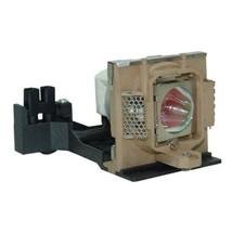 Mitsubishi VLT-SE2LP Compatible Projector Lamp With Housing - $58.40