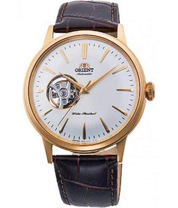 Orient Men watch RA-AG0003S - $260.10