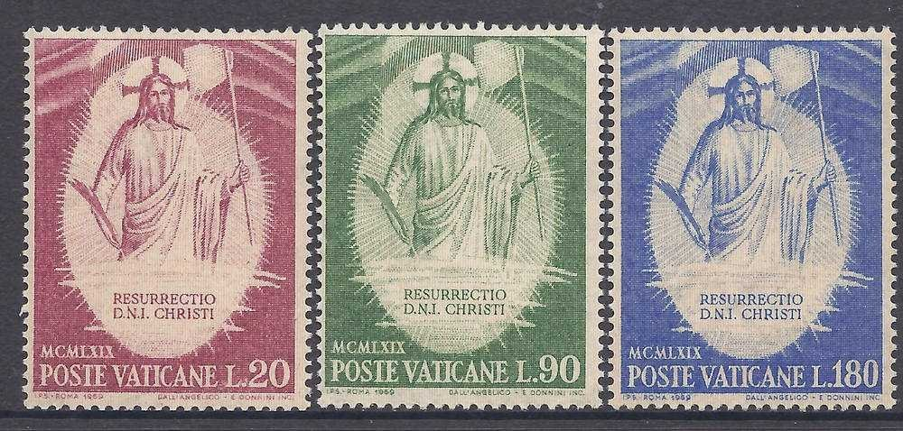 Vatican467 69