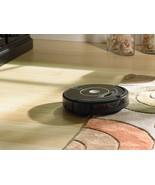 iRobot Roomba 650 Vacuum Cleaning Robot for Pets, iRobot, Roomba, Vacuum... - $489.49