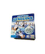 Pop N Drop Penguins Game. i play Pop & Hop Game - $14.75