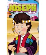 Joseph thumbtall