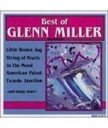 Best of [Audio Cassette] Miller, Glenn - $10.99