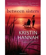 Between Sisters: A Novel (Random House Reader's Circle) [Paperback] by H... - $3.99