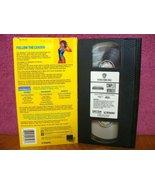 Jane Fonda's Workout: Complete Workout [VHS Tape] (1989) Jane Fonda - $3.99