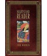 Nightstand Reader for Women by Gilroy, Mark K.; Honea, Christina - $6.99
