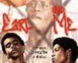 Cornbread, Earl and Me [VHS] [VHS Tape] Moses Gunn; Rosalind Cash; Bernie Cas...