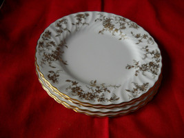 One Minton Ancestral Bread Plate - $19.99