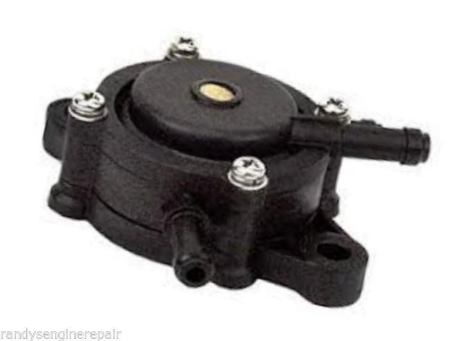 Walbro FPC1-1 IMPULSE Fuel Pump, New Style replaces WIP-29 WIP-29-1 - $29.99