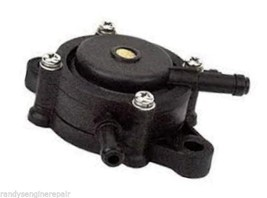 Walbro Fpc1 1 Impulse Fuel Pump, New Style Replaces Wip 29 Wip 29 1 - $29.99
