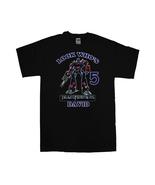 Transformers Optimus Prime Personalized Black Birthday Shirt - $16.99