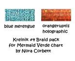 Nc192 mermaid verde kreinik bundle thumb155 crop