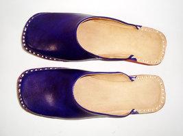 Shoes Shoes Women Handmade Le Leather Flats Women sale Women Winter On Winter BXBpq