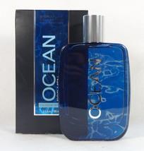 Ocean cologne thumb200