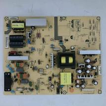 Vizio Power Supply ADTVC2418AC1 for E500i-A1 (715G5670-P01-000-003S) - $17.87