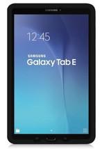 "Samsung Galaxy Tab E | 8"" HD 16GB WiFi + 4G LTE AT&T (GSM UNLOCKED) Tablet"
