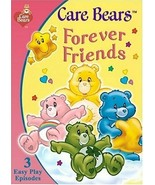 Care Bears: Forever Friends - $8.85