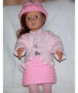 Pink hat thumbtall